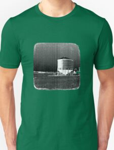 silo - TTV T-Shirt