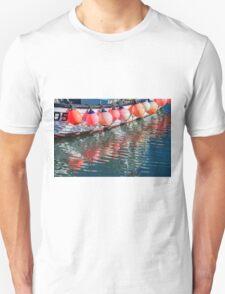 Rhiannon Reflections T-Shirt