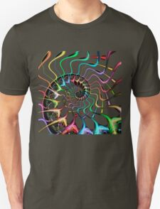 Synapse Life T-Shirt