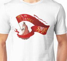 The Banner Saga Unisex T-Shirt