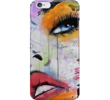 viva la iPhone Case/Skin