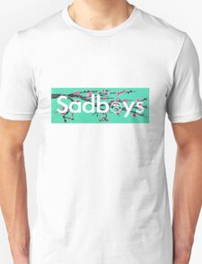 SAD BOYS 2 T-Shirt