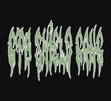 SHIELD GANG T-Shirt