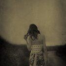 Her Journey by Nicola Smith