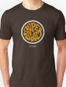 Super Soul Radio T-Shirt