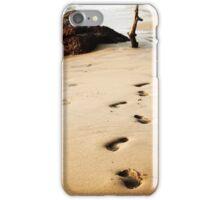 ~ Memories' iPhone Case/Skin
