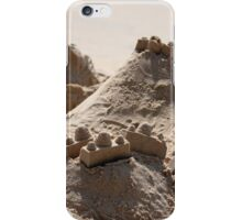 ~ back to childhood' iPhone Case/Skin
