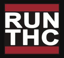 RUN THC by StrainSpot