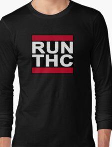 RUN THC T-Shirt
