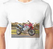 Triumph TT600 Unisex T-Shirt