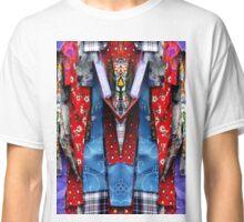 Bedlam 6 Classic T-Shirt