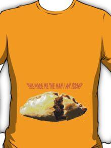 Cornish Paaasty 1 T-Shirt