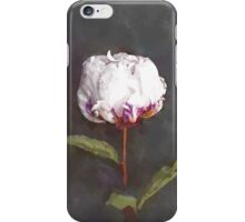 A Smell Like Yours #redbubble iPhone Case/Skin
