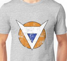 Ginyu force (vintage) Unisex T-Shirt
