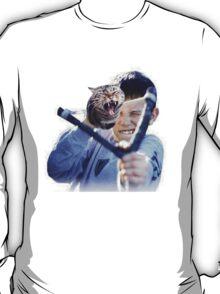In yo face! T-Shirt
