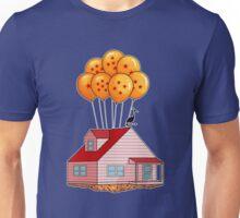 Kame up Unisex T-Shirt