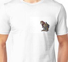 Exotic Traveller Unisex T-Shirt