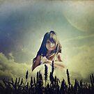 Innocence by aciddream