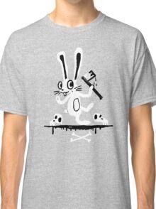 ExeCUTE Classic T-Shirt