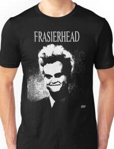 Frasierhead Unisex T-Shirt