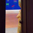 the door by terezadelpilar~ art & architecture