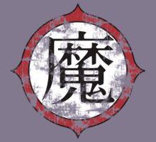 Piccolo kanji vintage Kids Clothes