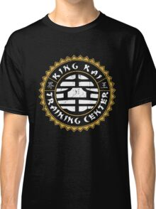 Training center Classic T-Shirt
