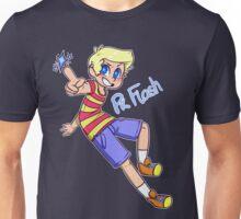 PK Flash! Natural Palette Unisex T-Shirt