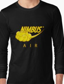 Nimbus air Long Sleeve T-Shirt