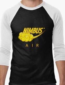 Nimbus air Men's Baseball ¾ T-Shirt