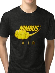 Nimbus air Tri-blend T-Shirt