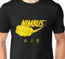Nimbus air Unisex T-Shirt