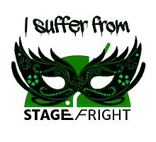 Stage Fright Android Vulnerability by ibadishi