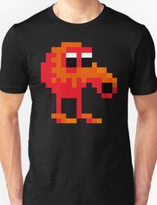 ˈkjuːbərt T-Shirt