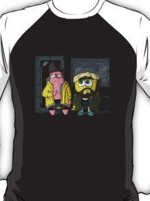 Spongebob - Patrick T-Shirt