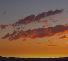 Clouds over Reno 10 by topcatinreno
