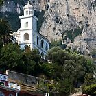 Capri by imagic