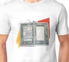 Dead Children's Souls Unisex T-Shirt