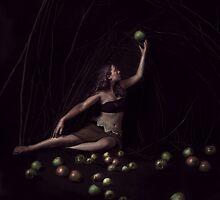 the last apple by hopeweaver