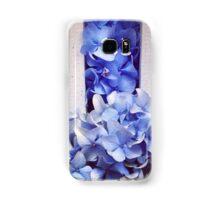 Spill Over Samsung Galaxy Case/Skin