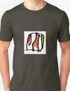 coisa18 T-Shirt