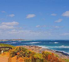 Western Australia's far south west by georgieboy98