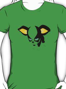 Jojo - Iggy (Black) T-Shirt