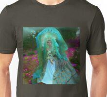 THE ELVEN QUEEN Unisex T-Shirt