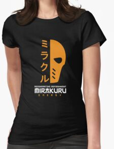 Mirakuru Energy v2 T-Shirt