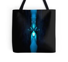 This is me Tote Bag