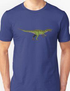 Baryonyx T-Shirt