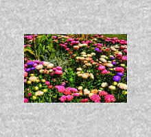 Chrysanthemums Unisex T-Shirt