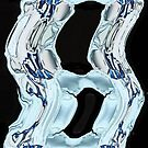 Breaking The Ice by Deborah Lazarus