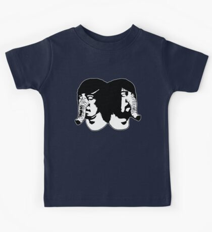 Death From Above 1979 Kids Tee